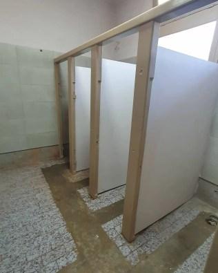 baños esc 8 - 3