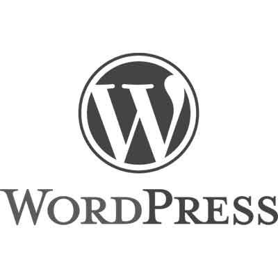 Agencia Sidecar agencia-sidecar-wordpress-logo-inicio-grande-bn-300x300 Desarrollo Web
