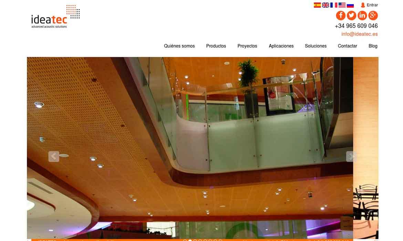 Agencia Sidecar ideatec-portada-agencia-sidecar Ideatec