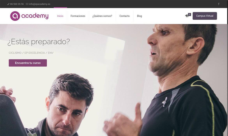 Agencia Sidecar ep-academy-agencia-sidecar-creacion-web-wordpress-portada EP Academy