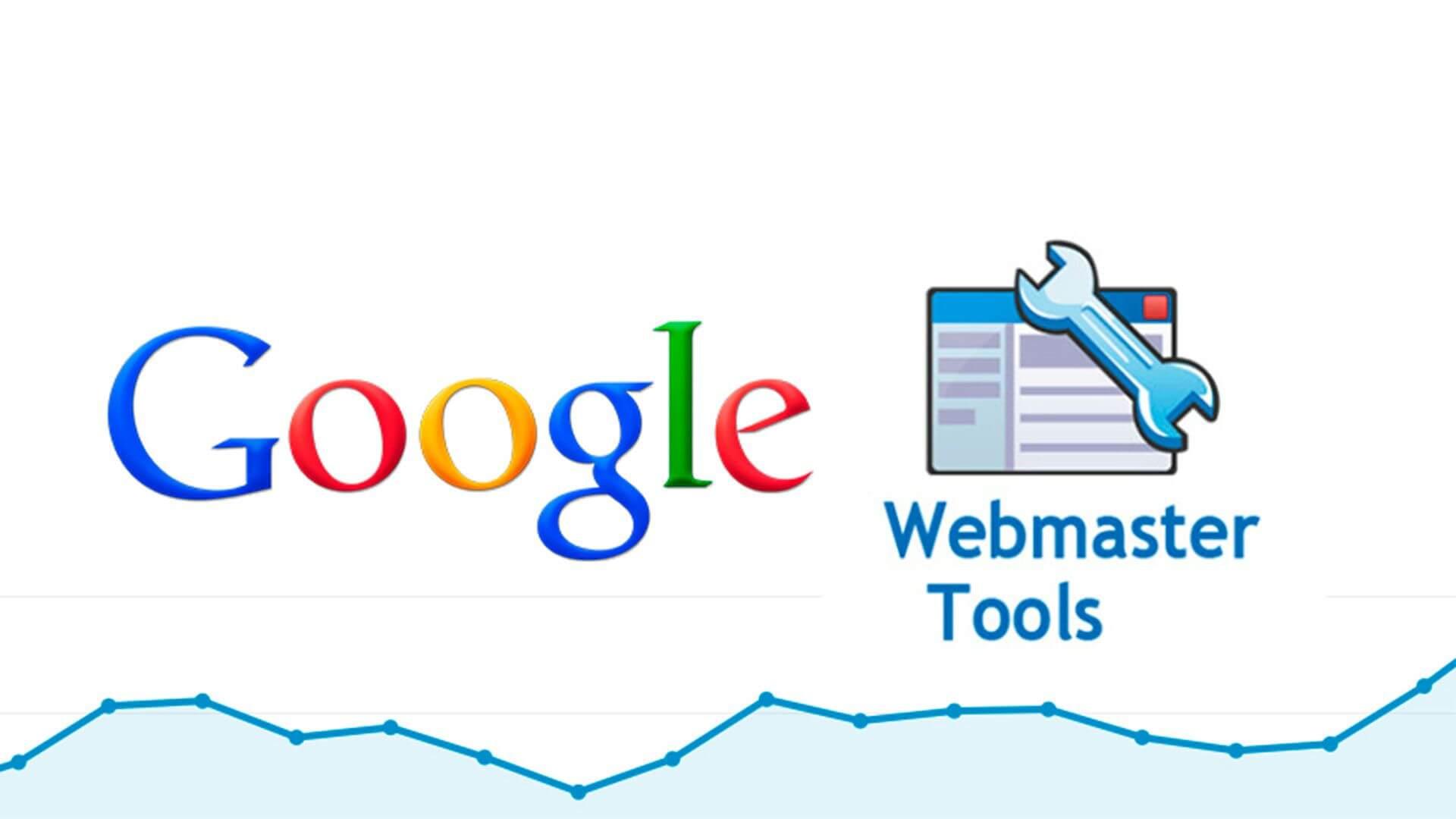 Agencia Sidecar google-webmaster-tools-agencia-sidecar-logo Introducción a Google Webmaster Tools