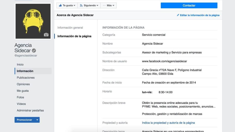 Agencia Sidecar blog-agencia-sidecar-aumentar-ventas-en-facebook Aumentar ventas en Facebook
