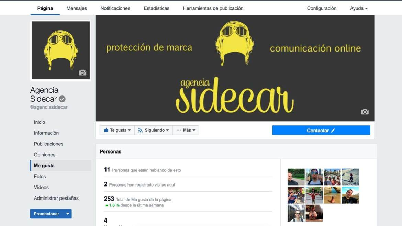 Agencia Sidecar blog-amigos-en-facebook-agencia-sidecar ¿Tienes amigos en Facebook?