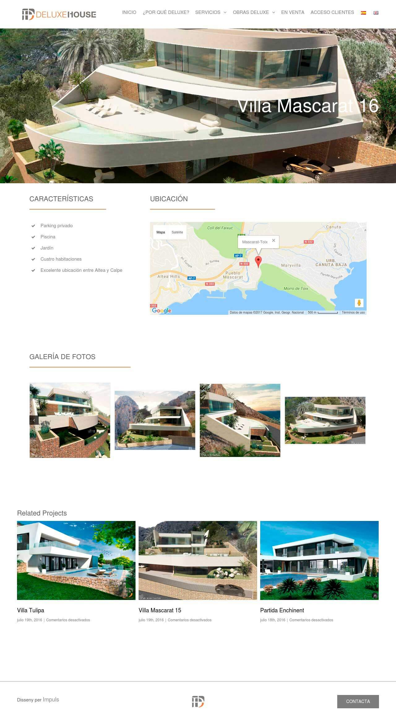 Agencia Sidecar deluxe-house-portfolio-agencia-sidecar-mascarat Deluxe House