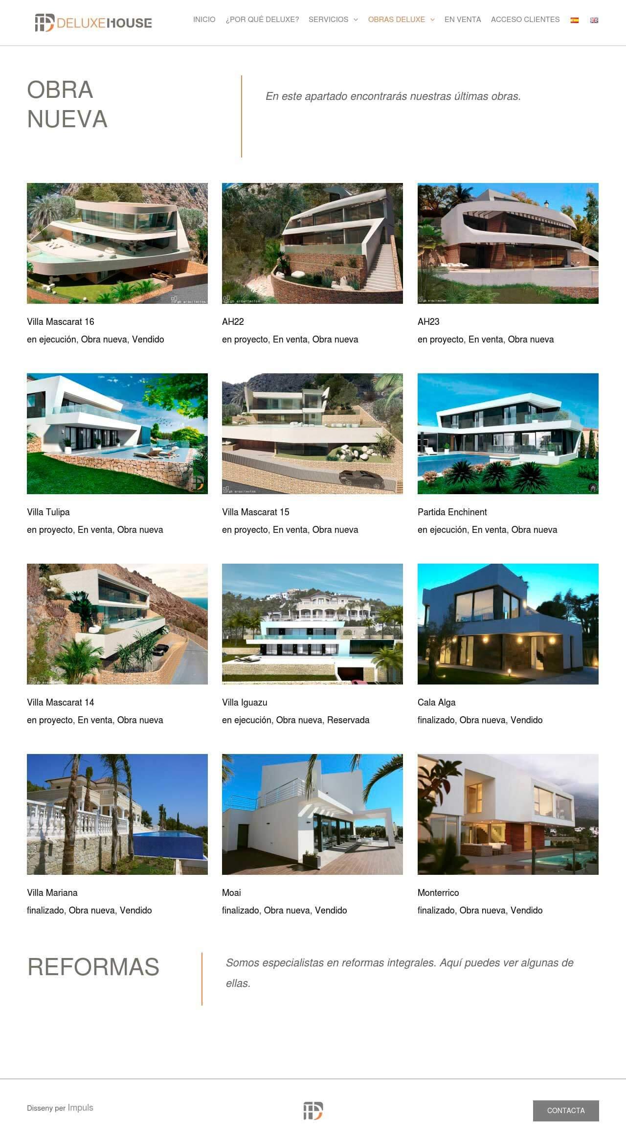 Agencia Sidecar deluxe-house-portfolio-agencia-sidecar-obras Deluxe House