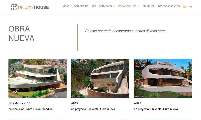 Agencia Sidecar deluxe-house-portfolio-agencia-sidecar-portada-1 Deluxe House