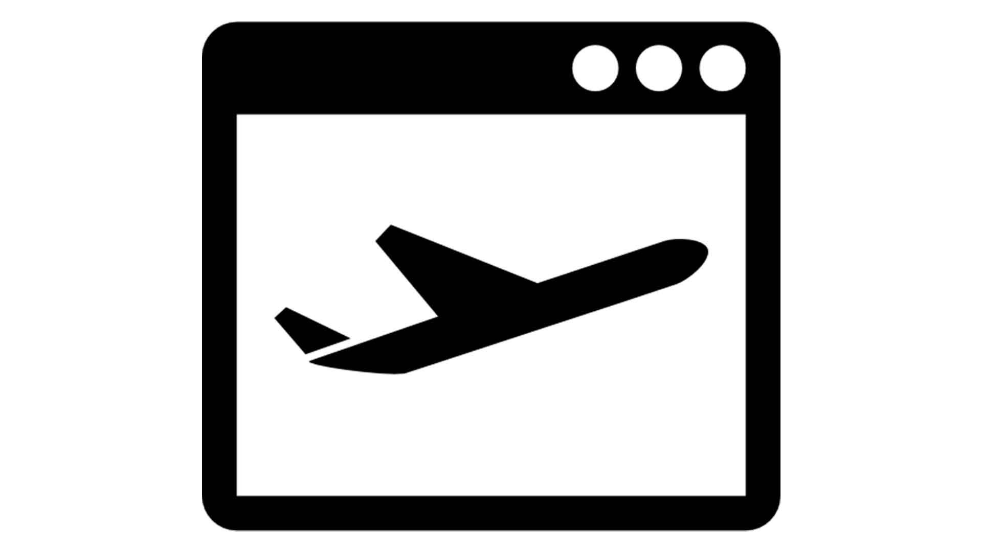 Agencia Sidecar agencia-sidecar-blog-landing-page Ejemplos, características y funciones de las landing page
