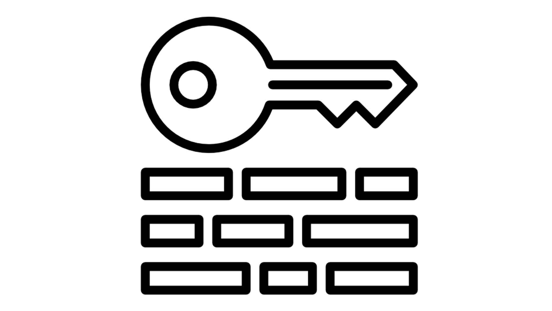 Agencia Sidecar agencia-sidecar-blog-las-mejores-palabras-clave-para-posicionar-portada Las mejores palabras calve para posicionar