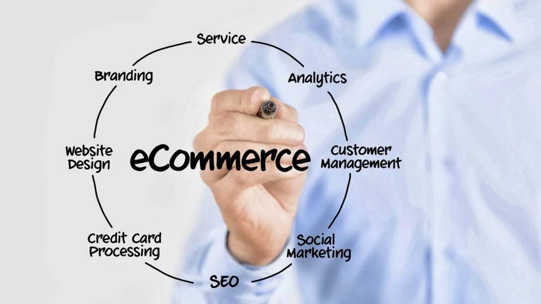 Agencia Sidecar Agencia-Sidecar-blog-negocios-de-exito-2 Éxito en tu negocio: triunfar en internet