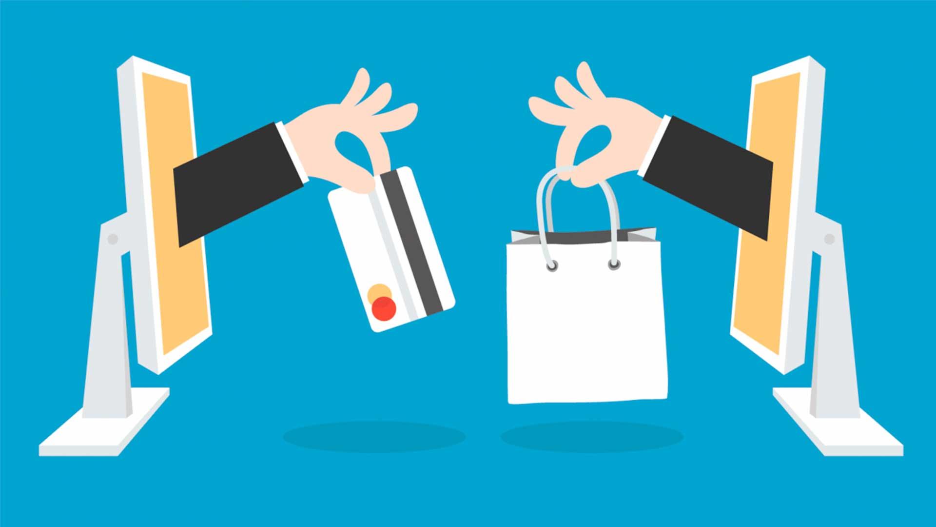 Agencia Sidecar Agencia-Sidecar-blog-negocios-de-exito-miniatura Éxito en tu negocio: triunfar en internet