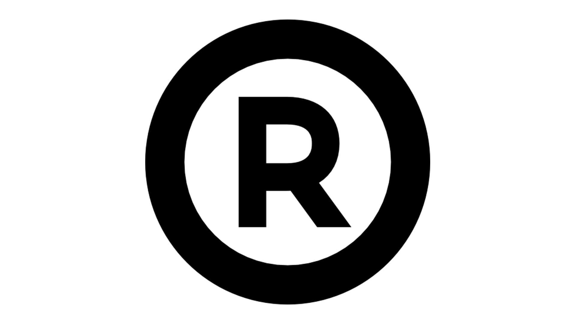 Agencia Sidecar agencia-sidecar-blog-r-marca-registrada R MARCA REGISTRADA