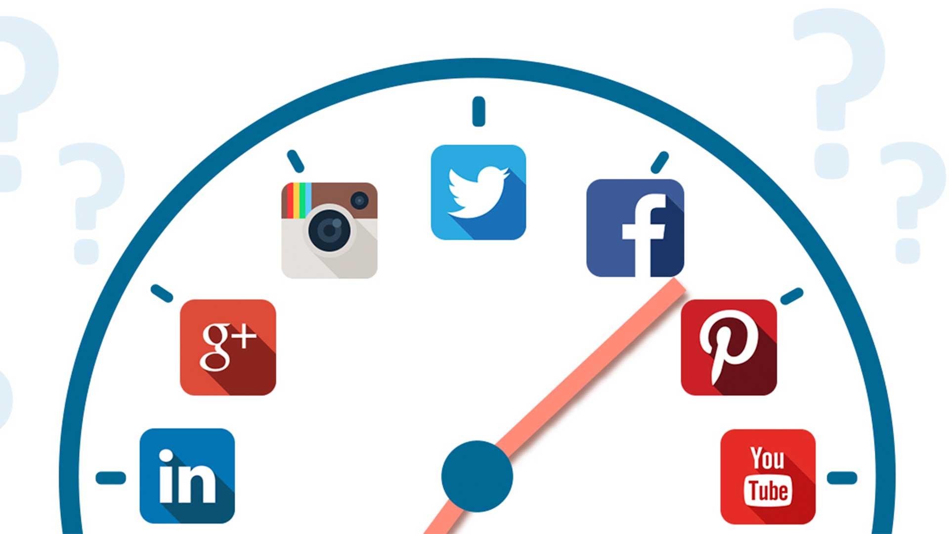 Agencia Sidecar agencia-sidecar-blog-hora-publicar-en-redes-sociales-miniatura ¿Sabes cuál es el mejor horario para publicar en Redes Sociales?