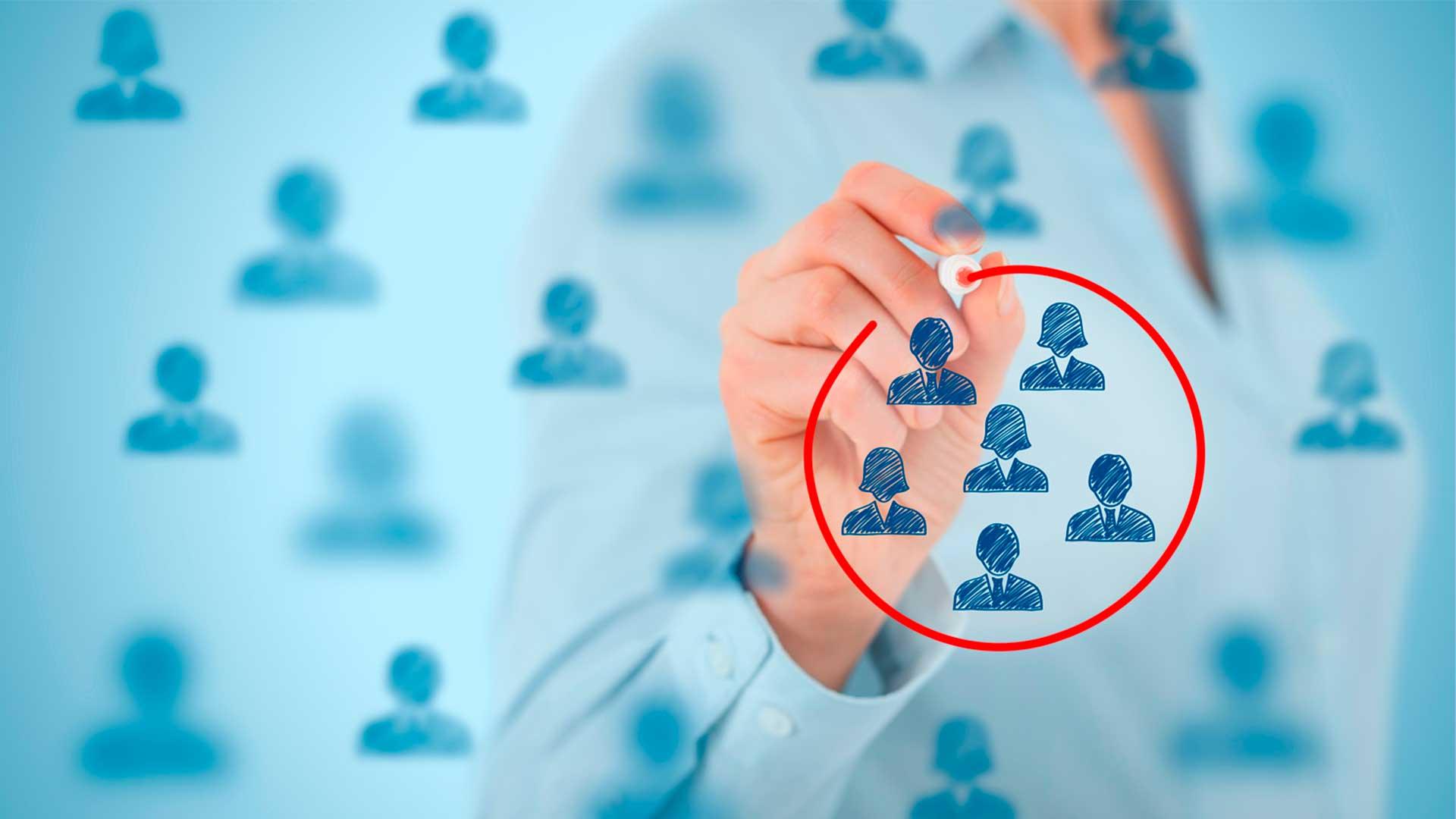 Agencia Sidecar agencia-sidecar-blog-publico-objetivo-1 Adapta la estrategia de marketing a tu cliente ¡Conócelo!