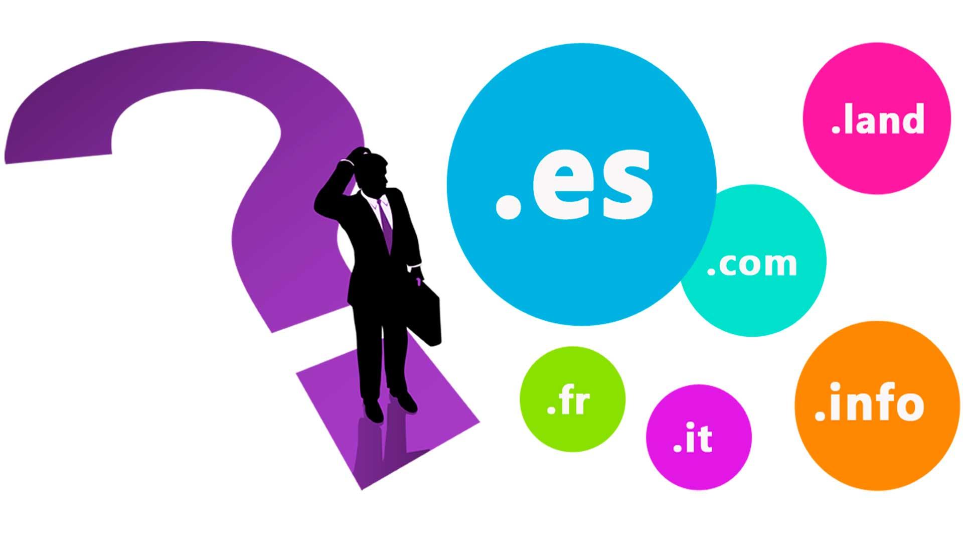 Agencia Sidecar agencia-sidecar-blog-registrar-dominio-imagen1 Cómo se registra un Dominio