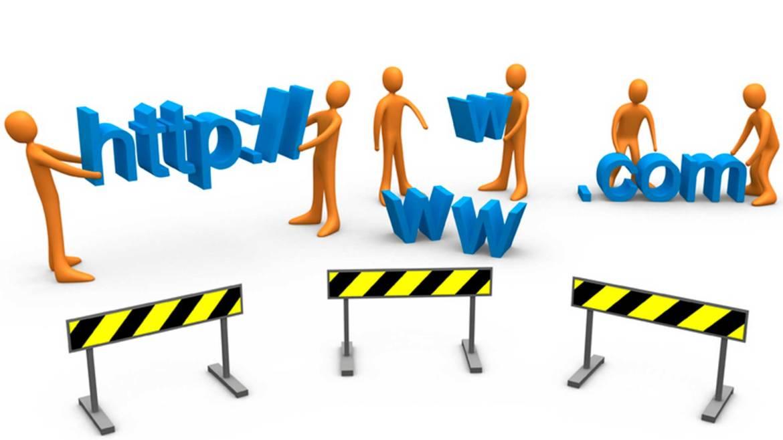 Agencia Sidecar agencia-sidecar-blog-registrar-dominio-imagen4 Cómo se registra un Dominio