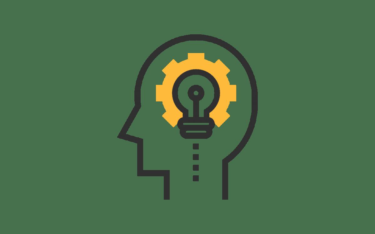 Agencia Sidecar agencia-sidecar-blog-marketing-de-contenidos-1-portada ¿Qué es el Content Marketing?