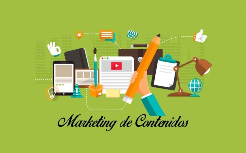 Agencia Sidecar agencia-sidecar-blog-marketing-de-contenidos-2 ¿Qué es el Content Marketing?