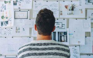 Agencia Sidecar agencia-sidecar-blog-7-cosas-que-debes-hacer-1-300x188 Marca Personal: 7 cosas que debes hacer