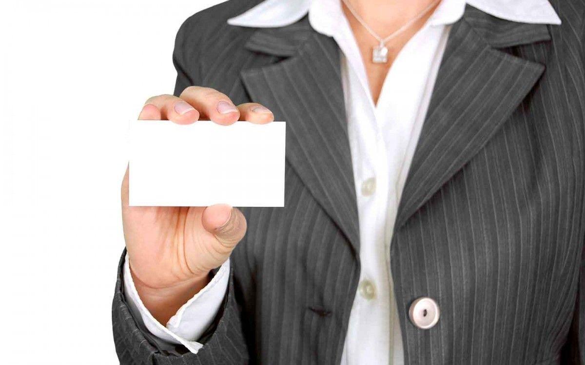 Agencia Sidecar agencia-sidecar-blog-7-cosas-que-debes-hacer-5 Marca Personal: 7 cosas que debes hacer