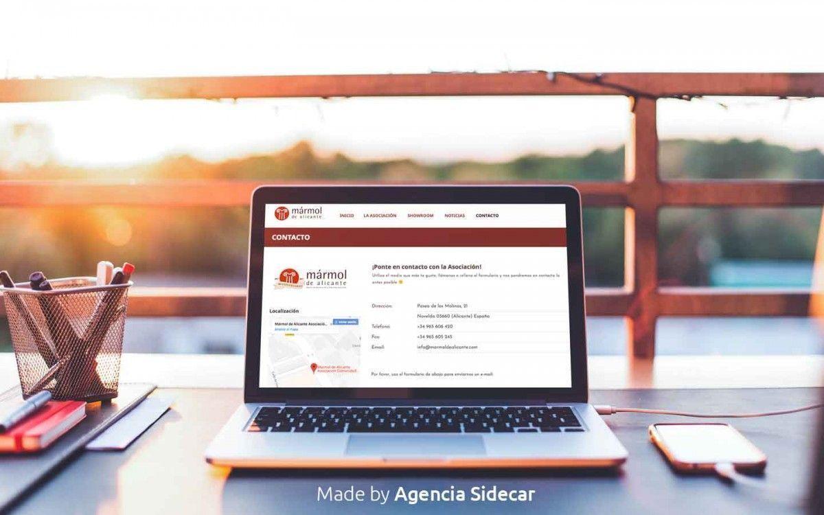 Agencia Sidecar agencia-sidecar-portfolio-marmol-de-alicante-1 Mármol de Alicante