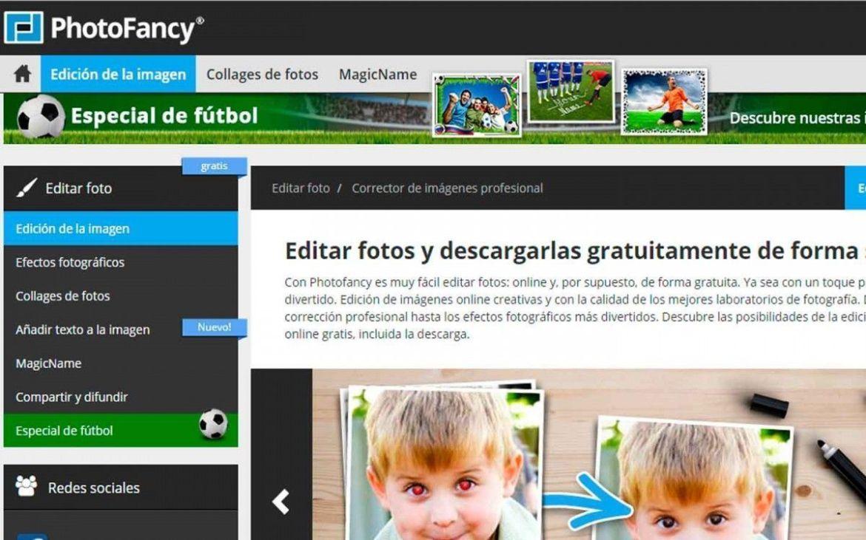 Agencia Sidecar agenciasidecar-blog-como-editar-fotos-de-forma-online-1 ¿Cómo editar fotos de forma Online?