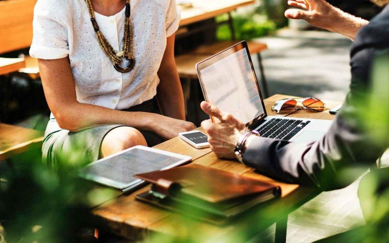 Agencia Sidecar agenciasidecar-blog-economia-digital-1 ¿Qué es la Economía Digital?