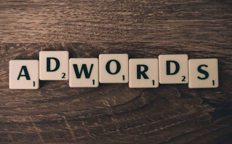 Agencia Sidecar agenciasidecar-blog-palabras-clave-en-adwords Ideas para palabras clave en Adwords
