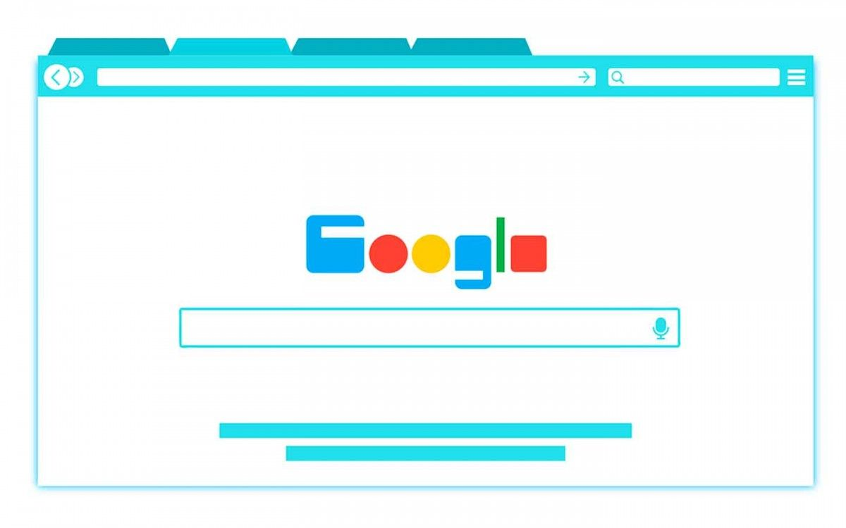 Agencia Sidecar agenciasidecar-blog-Google-Adwords-renombra-su-servicio-de-publicidad-1 Google Adwords renombra su servicio de publicidad