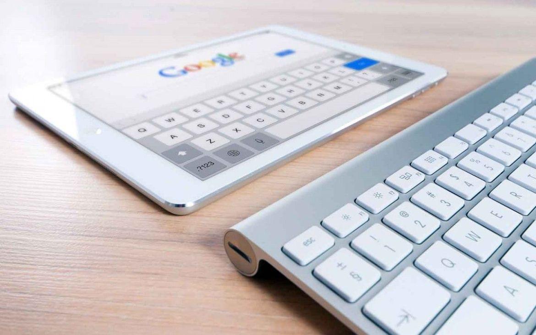 Agencia Sidecar agenciasidecar-blog-Google-Adwords-renombra-su-servicio-de-publicidad-3 Google Adwords renombra su servicio de publicidad
