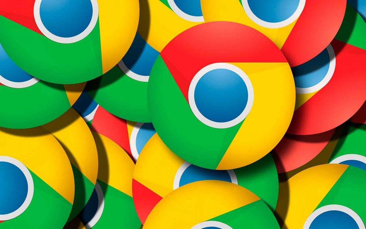 Agencia Sidecar agenciasidecar-blog-como-es-el-funcionamiento-de-google-portada ¿Cómo es el funcionamiento de Google?