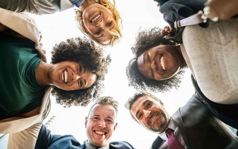 Agencia Sidecar agenciasidecar-blog-evolución-hacia-el-marketing-3.0-1 Evolución hacia el Marketing 3.0