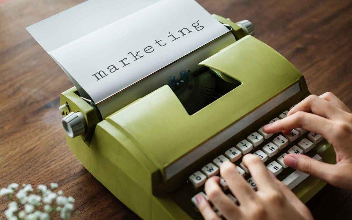 Agencia Sidecar agenciasidecar-blog-evolución-hacia-el-marketing-3.0-2 Evolución hacia el Marketing 3.0