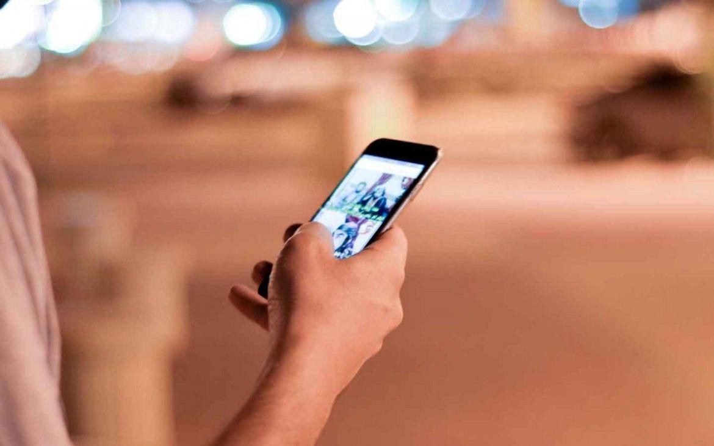 Agencia Sidecar agenciasidecar-blog-evolucion-de-los-medios-digitales Evolución de los Medios Digitales