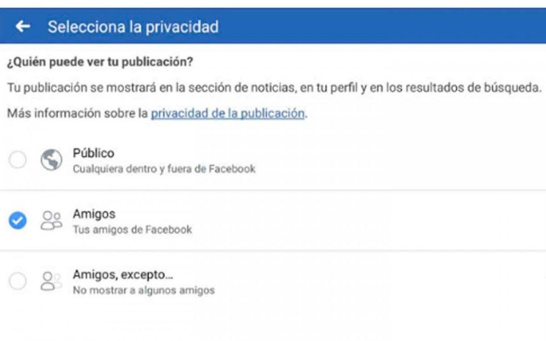 Agencia Sidecar agenciasidecar-blog-mejorar-la-privacidad-de-tu-facebook-1 Privacidad de tu Facebook: mejórala con estas 17 opciones