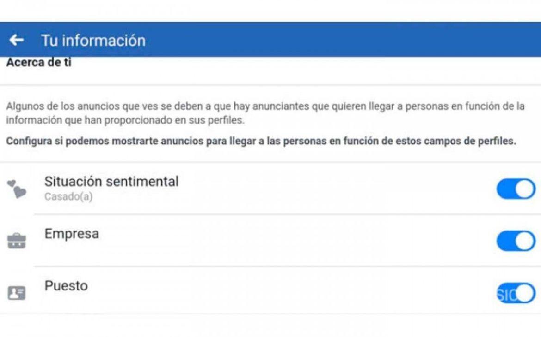 Agencia Sidecar agenciasidecar-blog-mejorar-la-privacidad-de-tu-facebook-17-1 Privacidad de tu Facebook: mejórala con estas 17 opciones