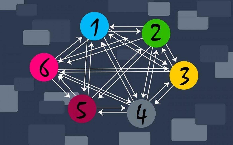 Agencia Sidecar agenciasidecar-blog-que-es-el-seo-off-page-y-que-factores-influyen-1 ¿Qué es el SEO Off Page y qué factores influyen?
