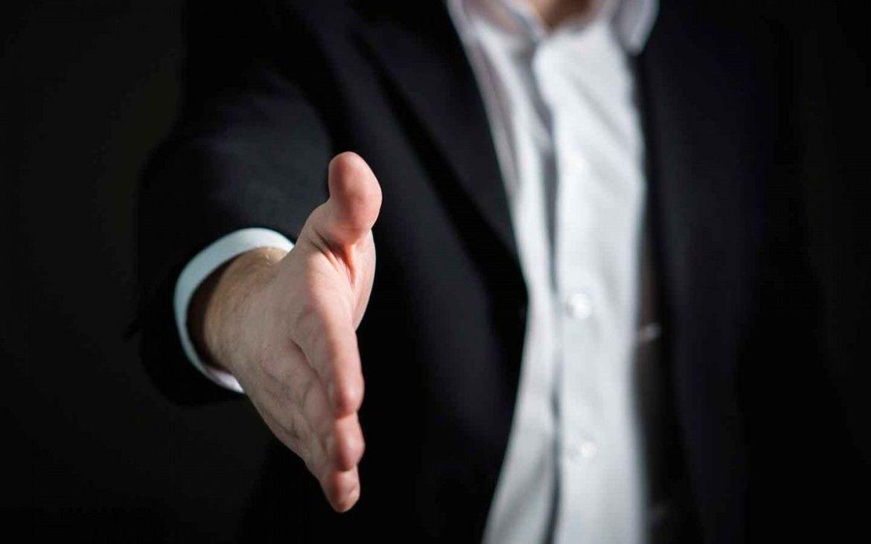 Agencia Sidecar agenciasidecar-blog-como-son-las-devoluciones-en-ebay-3 Cómo son las devoluciones en Ebay