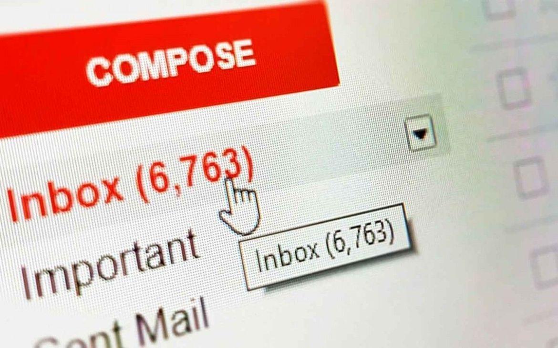 Agencia Sidecar agenciasidecar-blog-correo-electronico-en-gmail1 Crear un correo electrónico en Gmail de forma fácil y sencilla