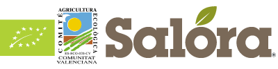 Agencia Sidecar salora-logo-inicio-5 Salora