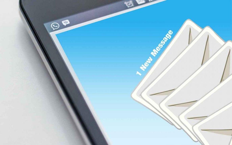 Agencia Sidecar agenciasidecar-blog-email-marketing-1 La estrategia de Email Marketing