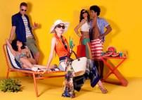 agencia team shopping boulevard campina grande revista lis (4)