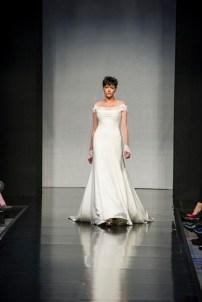 kaline basilio italy bridal expo (2)