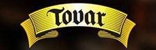 imagen logotipo Cerveza Tovar