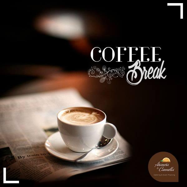 Post_Arancia&Canella_Coffe_break_Redes_Sociales
