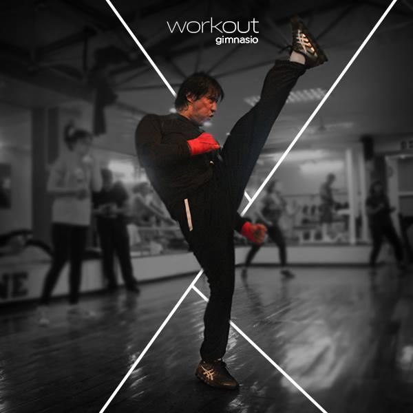 Post_WorkOut_Samurai_fitness