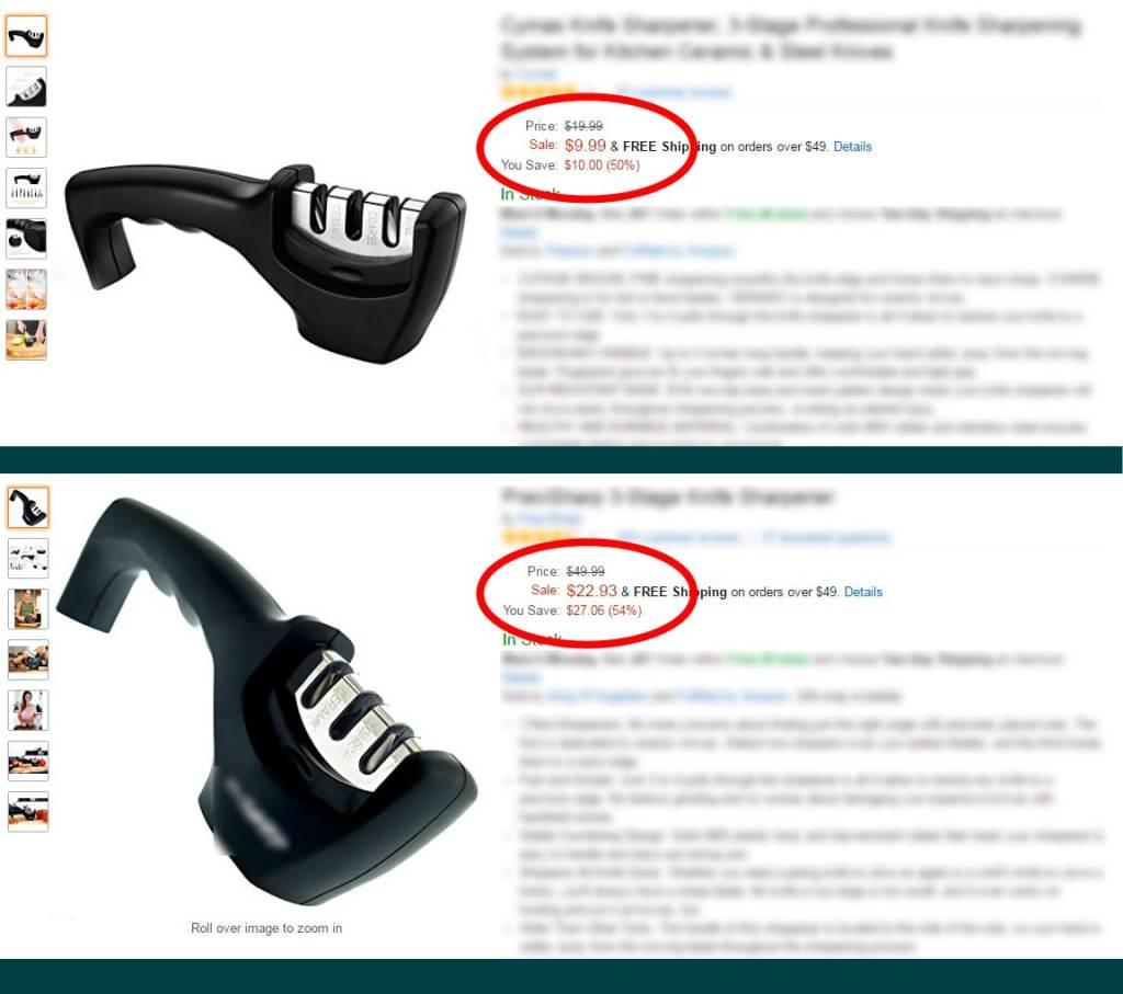 imagen productos-amazon-misma-calidad-diferente-precio