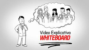 imagen video explicativo whiteboard