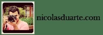 nicolasduarte