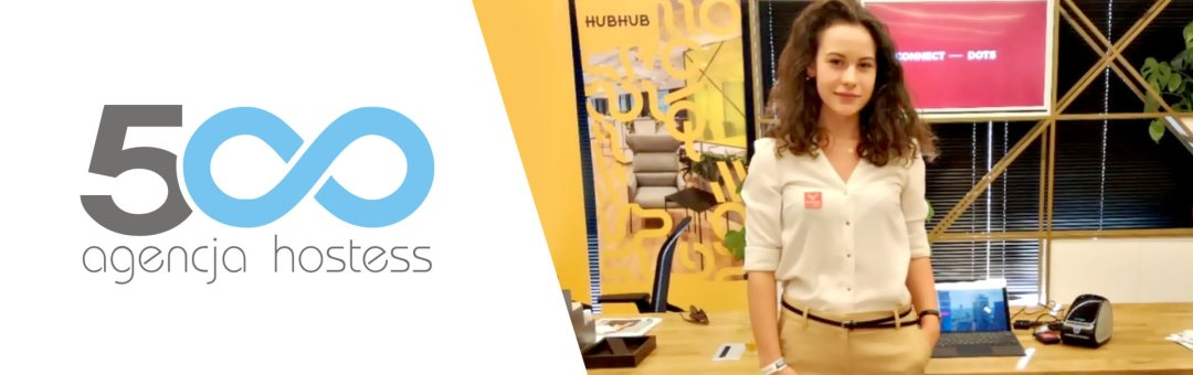 hostessy-na-event-startupowy