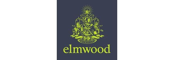 UK Packaging Design - Elmwood Brand Design